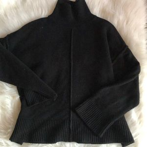 Nordstrom rack turtleneck sweater